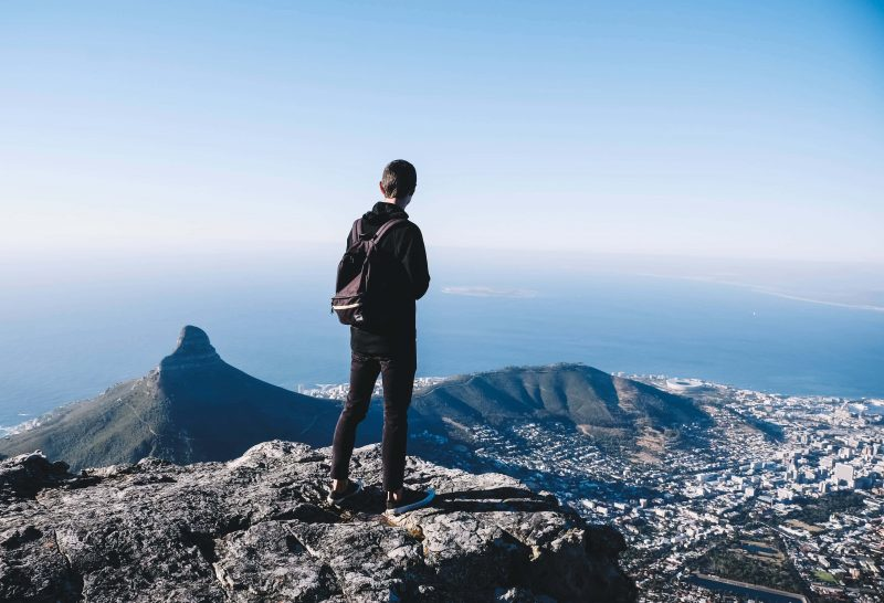30 Lessons Learned After Living In 30 Countries